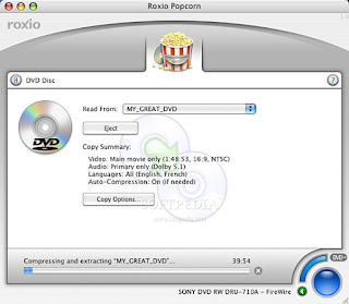 Part 1. Best MKV Audio Converter Mac/Windows