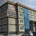 Türkiye'deki Veteriner Hekimliği Fakülteleri