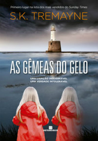 livro-as-gemeas-do-gelo-s.k.-tremayne