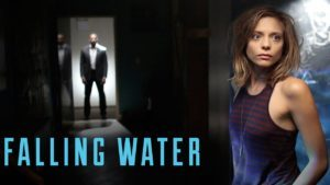 Download Falling Water Season 1 480p HDTV All Episodes