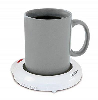 Salton SMW12 Cup Warmer