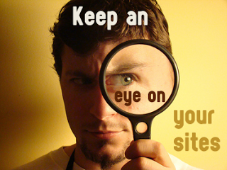 Top recommended tools for Checking your website status: Must try all