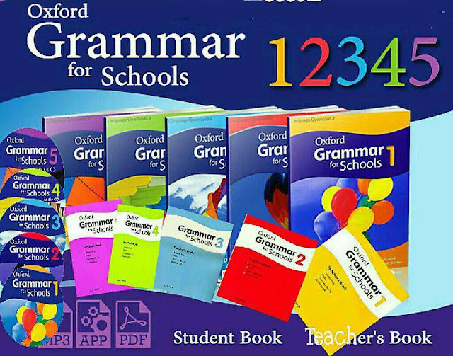 قواعد اكسفورد للمدارس الكتب الكاملة 32968590_800046666786419_2772975566565933056_n.jpg