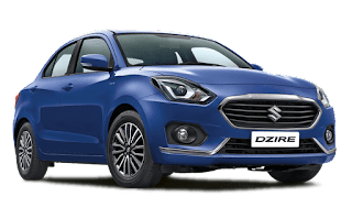 Best diesel car in india within 10 lakhs