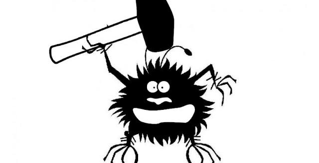 Como corrigir pipe quebrado no Debian, Ubuntu, Linux Mint, Duzeru e derivados!