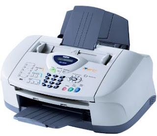 Brother MFC-3220C Printer Driver Downloads