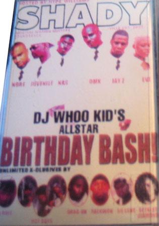 DJ_Whoo_Kid_-_Allstar_Birthday_Bash.jpg