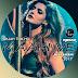 Maahi Ve - Wajah Tum Ho (Neha Kakkar) DJ GRV Remix
