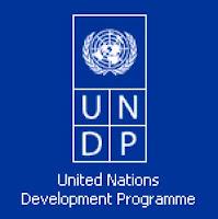 UNDP India Recruitment