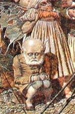 勝手に和訳 むしろ意訳: The Fairy Feller's Master-Stroke - Queen 和訳