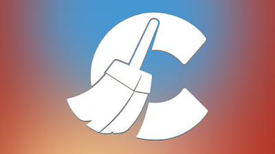 Disk Temizleme, CCleaner Kullanımı ve Windows'taki Gereksiz Dosyalardan Kurtulmak
