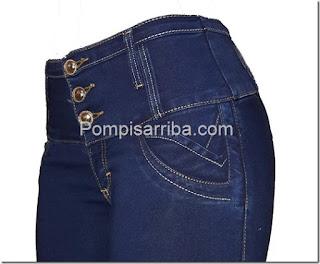 Fabricas de pantalones de mujer, tiendas de ropa de mujer corte colombiano
