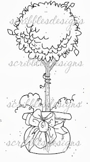 http://buyscribblesdesigns.blogspot.com/2013/04/632-topiary-1-300.html