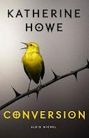 http://leden-des-reves.blogspot.fr/2017/04/conversion-katherine-howe.html