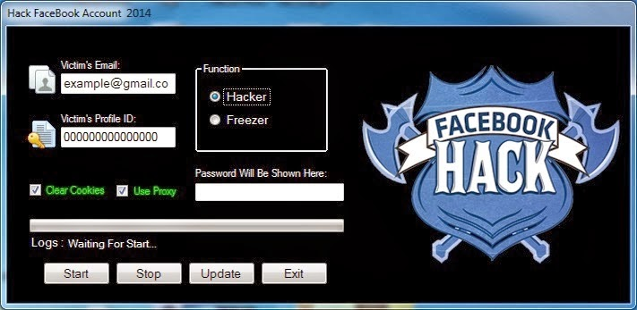Kim kardashian hollywood hack tool no survey myideasbedroom com