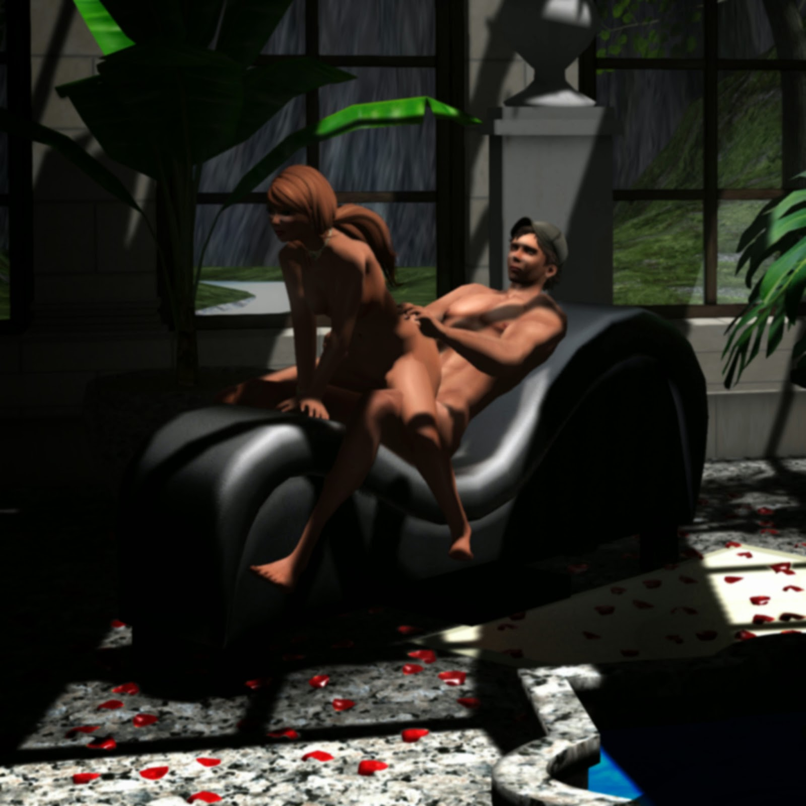 sex chair videos springs for hanging chairs animated living tantra