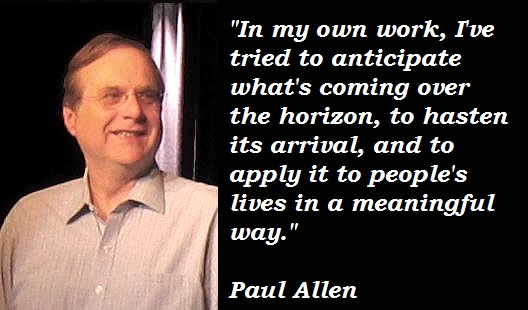 Paul-Allen-Quotes-Business-Mike-Schiemer-Michael-Microsoft-Tech-Startup-Media