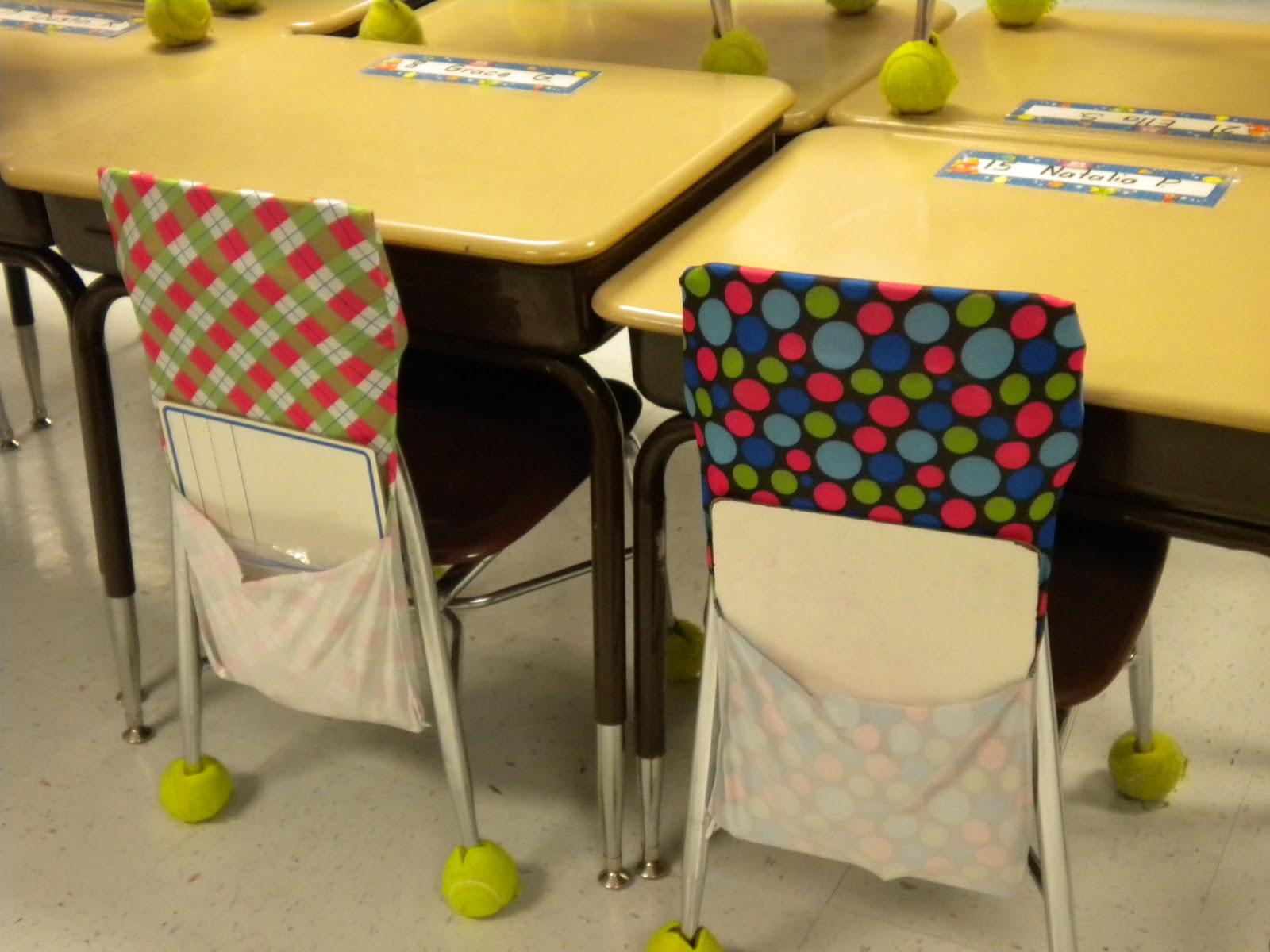 Chair Covers For Classroom Revolving Buy Online India My Second Home Pinspiration And Tweaking