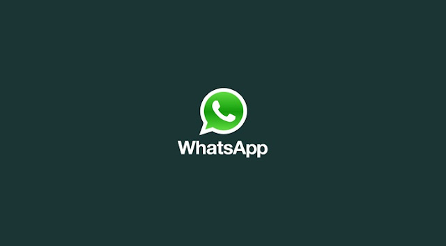 whatsapp-gb-whatsapp-gb