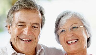 có nên cắm ghép răng implant không -4