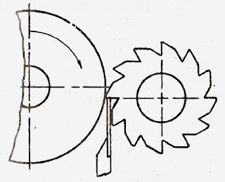 Low Voltage Drawing Symbols Computer Drawing Symbols