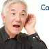 聽力障礙危險多,從年輕就要預防