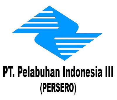 BUMN PT Pelindo III
