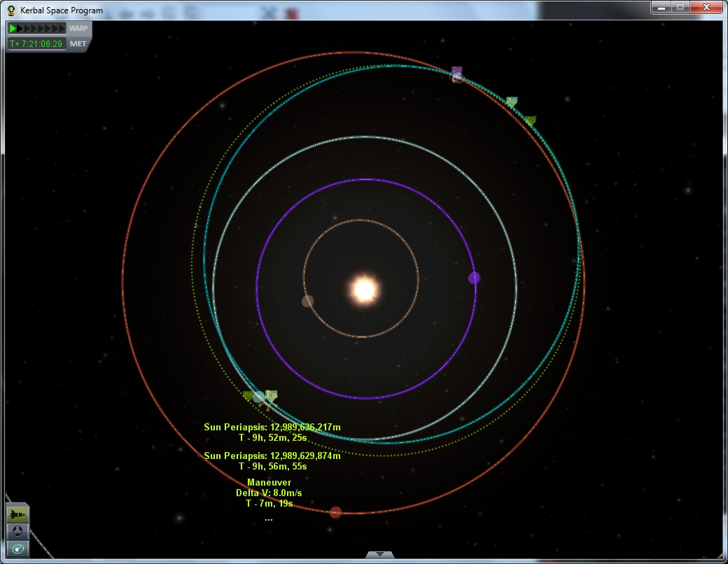ksp all planets and moons - photo #39