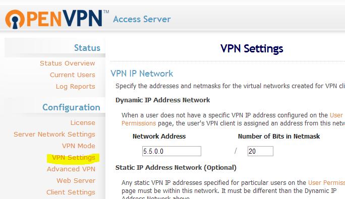 WhiteBoard Coder: Amazon AWS VPC Setting up OpenVPN server