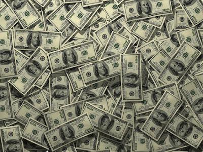 икономика, решения, пари, валута, инвестиция, търговдия, търговец