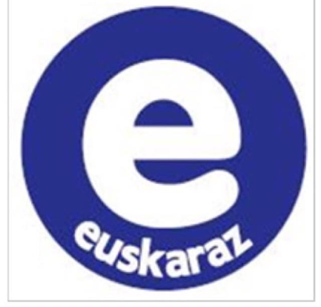 http://www.osakidetza.euskadi.eus/noticia/2016/segunda-convocatoria-para-la-acreditacion-de-perfiles-linguisticos-2016-resultados-de-las-pruebas-escritas/r85-pkactu02/es/