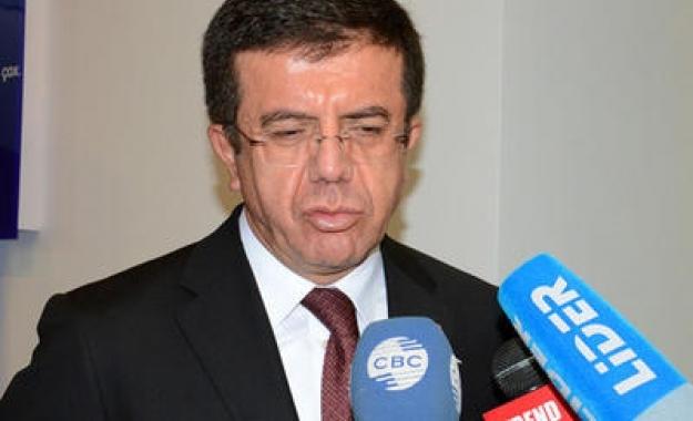 Απαγόρευση εισόδου στην Αυστρία για τον Τούρκο υπουργό Οικονομίας