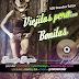 VA - Viejitas Pero Bonitas Vol.1 (2 CDs) [100 Grandes Éxitos] [2016] [MEGA]
