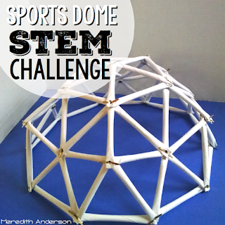 https://www.teacherspayteachers.com/Product/Sports-Dome-STEM-Challenge-Geodesic-Dome-2785002?utm_source=Momgineer%20Blog&utm_campaign=Fall%20STEM%20Challenge%20Dome%20Post