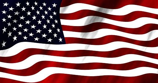 Viajar a USA por trabajo: Cómo conseguir la Visa ESTA