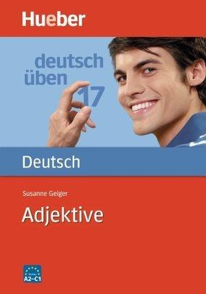 Net Deutsch