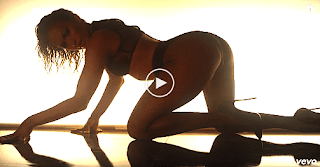 "Jennifer Lopez ""Booty"" ft. Iggy Azalea - Official Video"