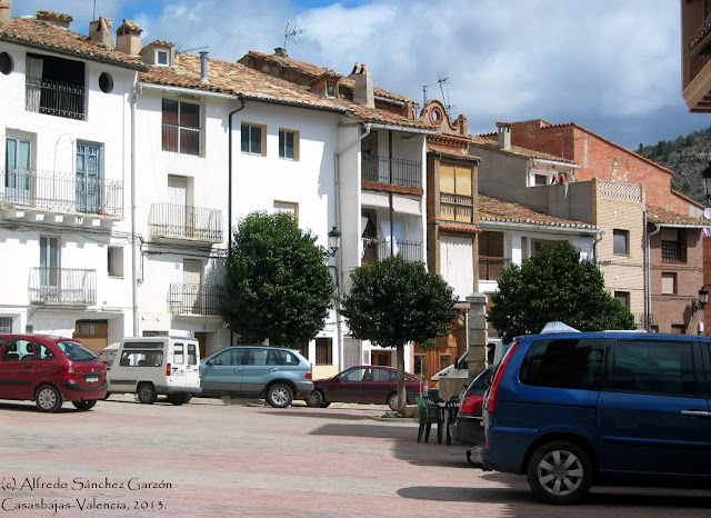 plaza-casasbajas-valencia