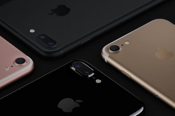 Benarkah Demam IPhone 7 Hanya Demi Gengsi?