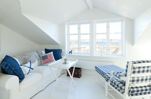 Maritime Nordic Style 9