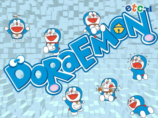 Kusus dewasa Download Gambar Doraemon Dan Kata Kata