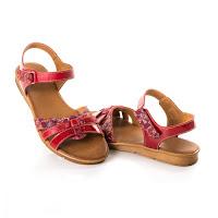 sandale-din-piele-naturala-din-oferta-modlet-11