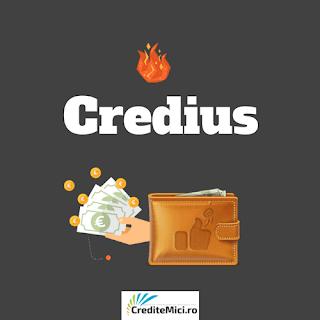 Credius - parerile împrumutului