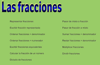 http://www.ceiploreto.es/sugerencias/vindel/fracciones.swf