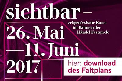 http://flatlab.biz/wp-content/uploads/Faltplan_2017_Online.pdf
