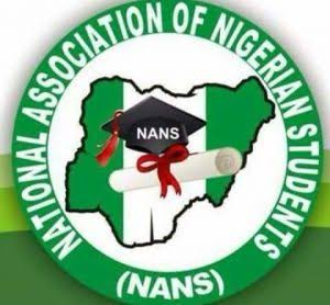 """ASUU as a selfish and hypocritical union"" - NANS"