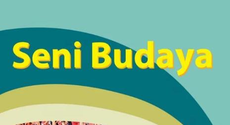 Contoh Soal PG Seni Budaya Kelas X Semester 1 Kurikulum 2013 Beserta Jawaban ~ Part-6