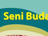 Contoh Soal PG Seni Budaya Kelas X Semester 1 Kurikulum 2013 Beserta Jawaban ~ Part-4 - By Pengertians