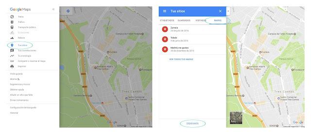 google-maps-viaje