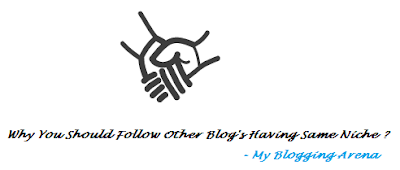 why-follow-other-blogs